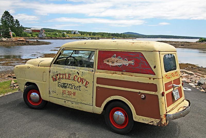 1949 Crosley c2008